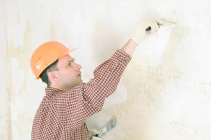 Repairing ceiling sheet rock in nashua nh